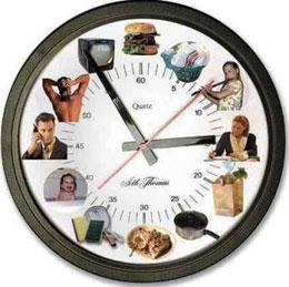 http://administraciondetiempo7.files.wordpress.com/2011/03/administracion-del-tiempo4.jpg